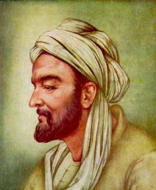 محمد بن زکریا رازی، پزشک فیلسوف