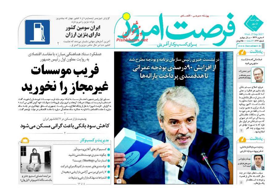 99596655753 - صادرات نفت ایران محدود می شود/پیشخوان