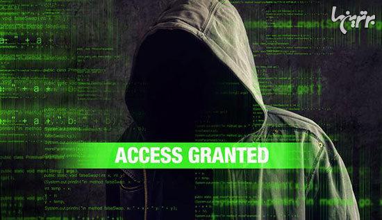 جنجالیترین حملات سایبری تاریخ