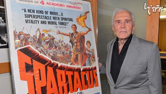 بازیگران مطرحی که باعث اخراج کارگردانان فیلم های خود شدند