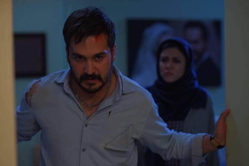جدول فروش سینمای ایران