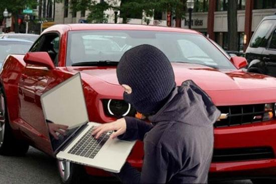 اتومبیل های خودران ؛ جنایتکاران بزرگ قرن یا دوستدار انسانها؟