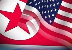 18181067210 - کره شمالی تمایلی به مذاکره در خصوص فعالیتهای هستهای خود ندارد