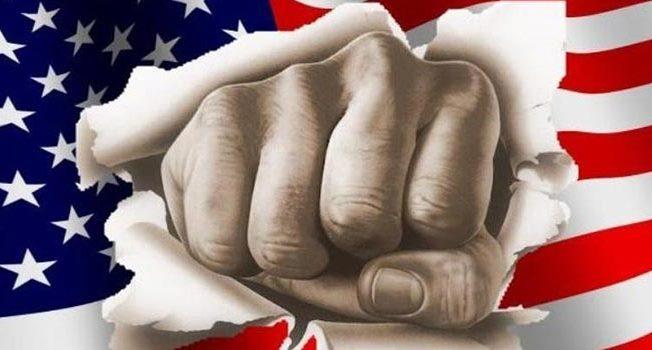 قانونی برای آچمز «شیطان بزرگ»/ وظایف تفکیکی هر دستگاه در قانون مقابله با آمریکا