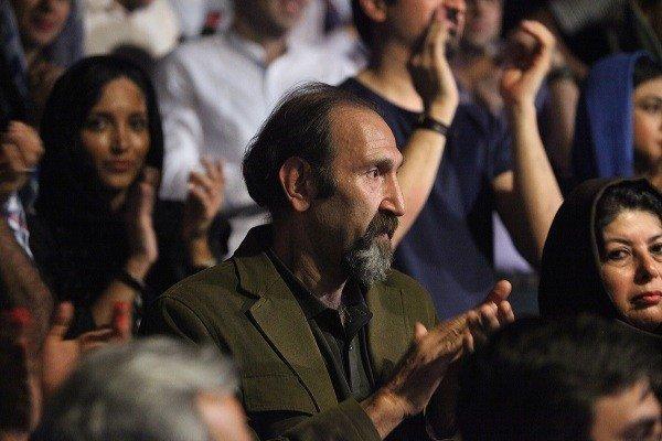 5609886277 - وعده ساخت «سلمان فارسی»؛ سوپاپ اطمینانی برای تلویزیون؟