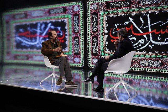 87550939471 - وعده ساخت «سلمان فارسی»؛ سوپاپ اطمینانی برای تلویزیون؟