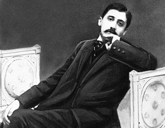 نویسندگان بزرگ جهان به چه موسیقی هایی علاقه مند بودند؟