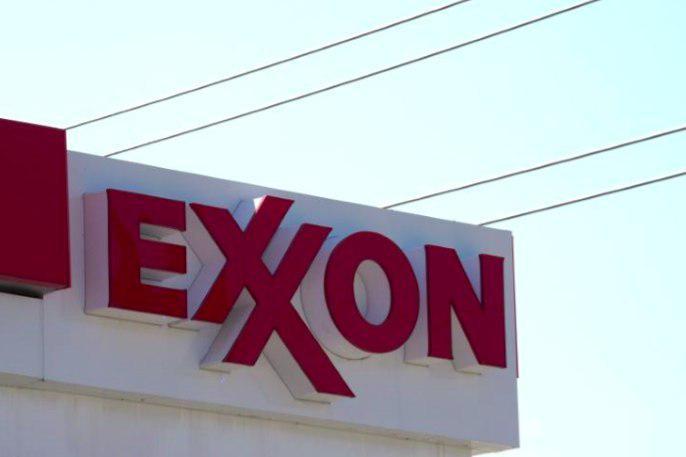 همکاری نفتی دولت عراق و اکسانموبیل