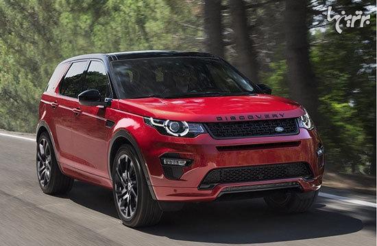 معرفی 10 خودروی زیبایی که با هزینه ناچیز ساخته شده اند