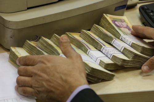 بیاعتمادی مالیاتی به بازاریها