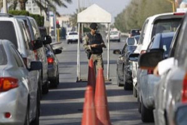 درخواست شیعیان عوامیه برای جمعآوری موانع بتونی