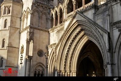 افزایش سه برابری پرونده های قضائی مربوط به تجاوزات جنسی در انگلیس