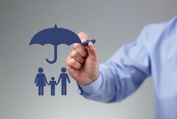 آیا بیمهها هم به سرنوشت مؤسسات مالی دچار میشوند