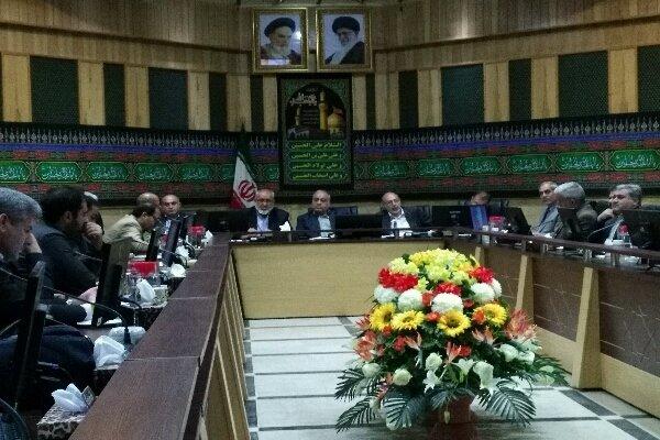 حذف عوارض خروج از کشور برای زائران اربعین حسینی