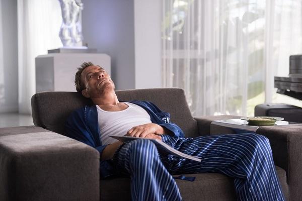 فرانکی ۵۶ ساله شد/ژان کلود وندام مبارز خندان سینمای هالیوود+عکس