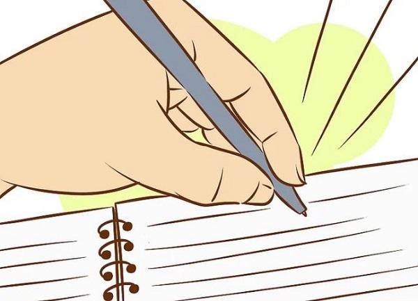چگونه کتاب بنویسیم؟