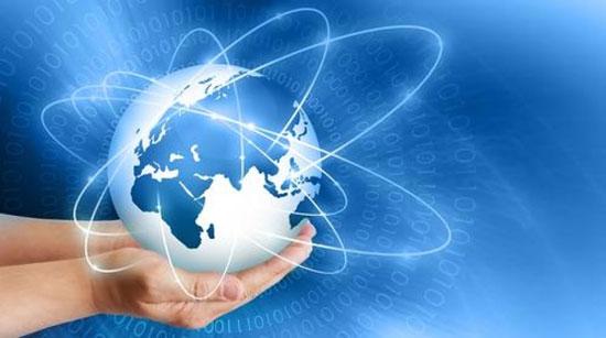 ارزانترین و گرانترین اینترنت جهان در کدام کشورهاست
