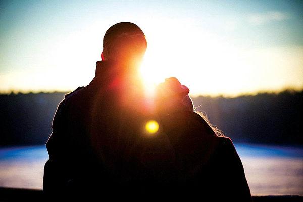 پنج کلید موفقیت در روابط عاطفی