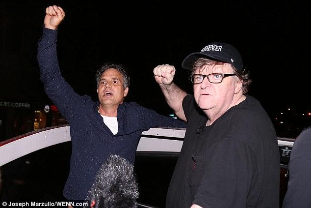 جدال تؤیتری دونالد ترامپ و مستندساز مشهور؛ حملههای نیشدار با چاشنی تأسف