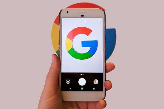 گوگل چگونه از اندروید کسب درآمد میکند؟