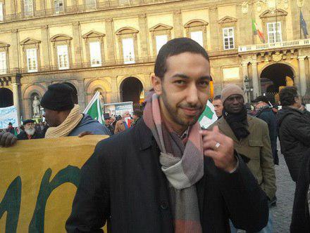 ایتالیا و فتح بابی در مناسبات اسلام و قدرت/ وقتی عربستان منزوی میشود