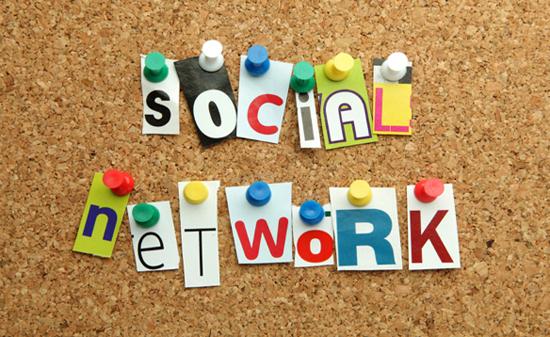 رازهای شبکه های اجتماعی