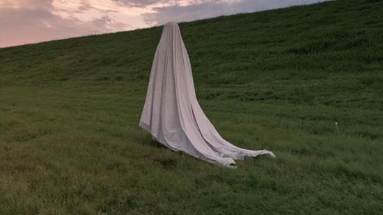 داستان شبح؛ قصهی عاشقانه و داستان ارواح