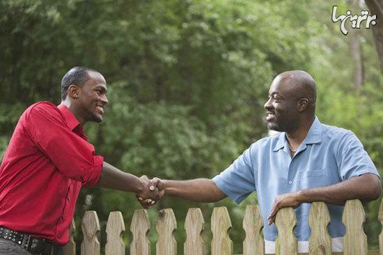 چطور کمی تنوع وارد زندگیتان کنید، بدون اینکه عادتهایتان را تغییر دهید