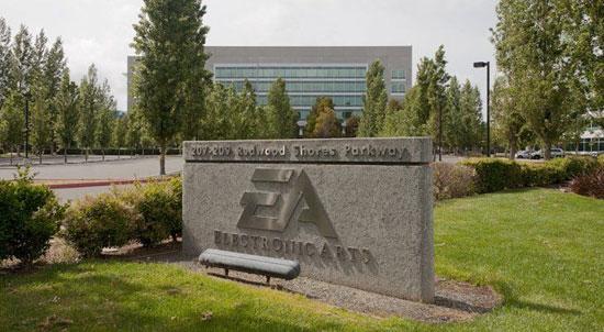 ثروتمندترین کمپانیهای بازیسازی دنیابازیهای رایانهای، صنعتی پولساز در جهان
