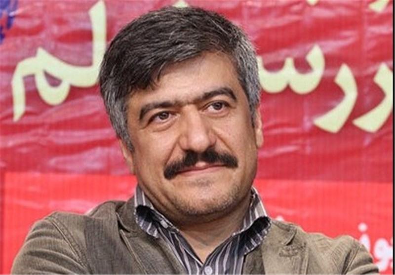 سیستانوبلوچستان به روایت آقای کارگردان