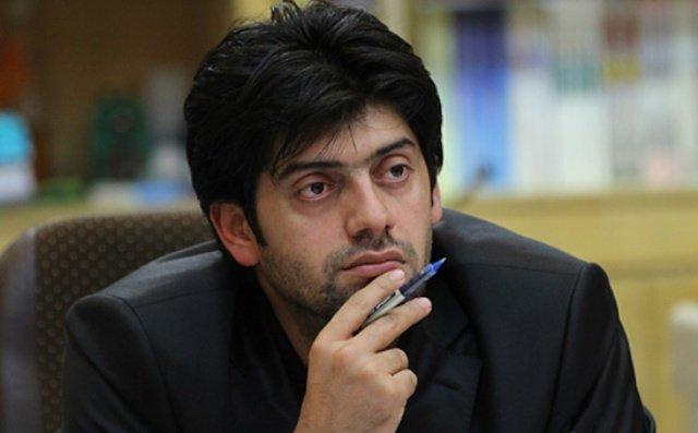 کرامت خبرنگاران و حوزه رسانه باید حفظ شود