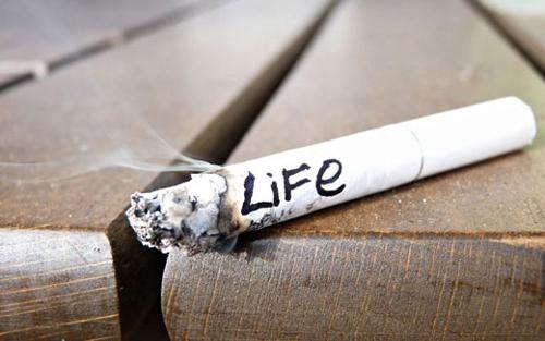 رابطه مستقیم سیگار و فقر اقتصادی