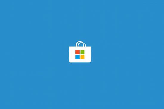 فروش گلکسی اس 8 و نسخه پلاس آن در مایکروسافت استور