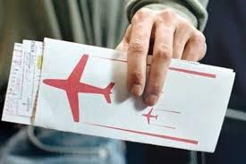پیگیری ارگان تعزیرات حکومتی درباره خبر گرانی نرخ بلیت هواپیما