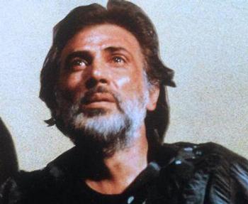 قهرمانان سینمای «مسعود کیمیایی»