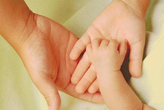 رفتار ما چقدر از الگوی رفتار پیامبر با کودکان فاصله دارد؟