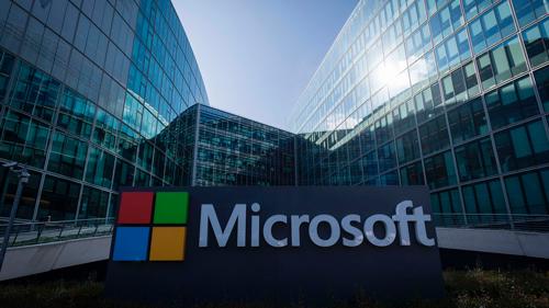 بیل گیتس، بنیانگذار مایکروسافت، 62 ساله شد