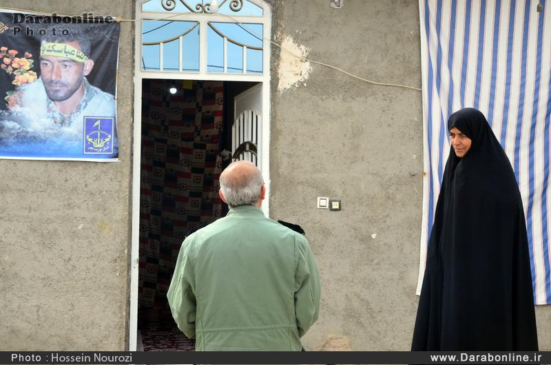 عکس: حسین نوروزی