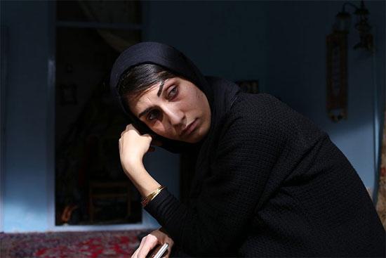 مروری بر 9 فیلم مهم تاریخ سینمای ایران که مخاطبان شان را در انتها غافلگیر کرده اند