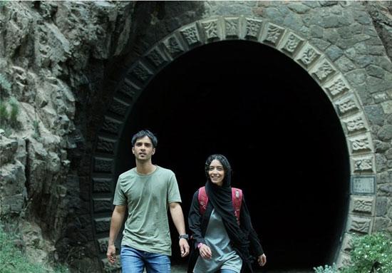 چرا پرویز شهبازی فیلمساز ارزشمندی است؟ (فوری)