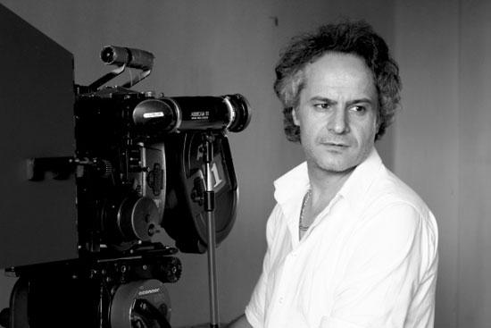 چرا پرویز شهبازی فیلمساز ارزشمندی است؟