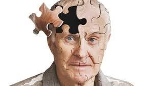 این ویتامین ها حافظه شما را تقویت می کند