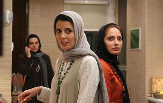 مروری بر 9 فیلم ارزشمند تاریخ سینمای ایران که مخاطب های شان را در انتها غافلگیر کرده اند