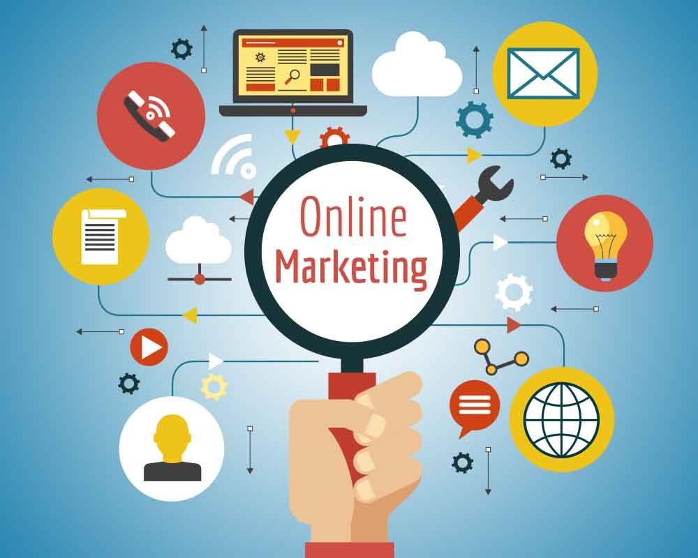 ۵ راهکار مفید برای دستیابی به یک کسب و کار اینترنتی موفق