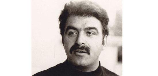 20 چهره سرشناس چپ در ایران معاصر