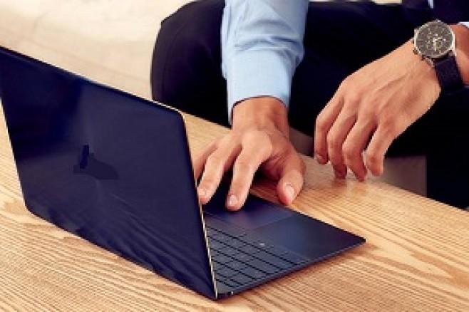 ۵ راهکار برای افزایش طول عمر لپ تاپ