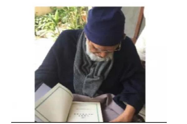 استاد هندی؛ اولین مترجم انگلیسی قرآن با حفظ اصطلاحات و واژگان امروزی