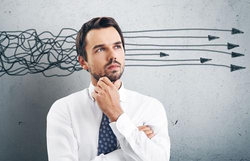 10 روش برای جلوگیری از به تعویق انداختن کارهای تان