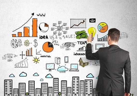 ۱۰ درس مدیریتی که از شما کارآفرینی خارقالعاده میسازد