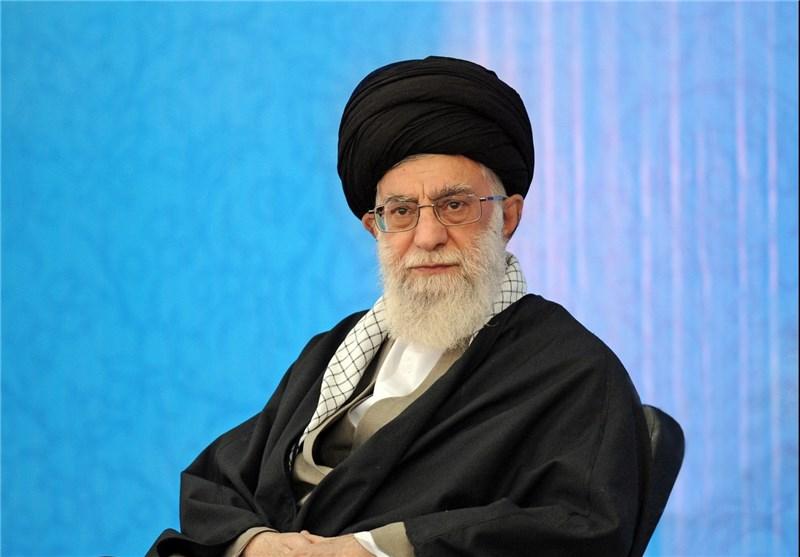 امام صادق(ع) مرد علم و دانش، مرد مبارزه، مرد تشکیلات